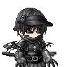 D31 D31's avatar