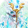 SerenaDark's avatar