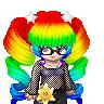 Eamane's avatar