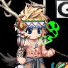 1nstrumental's avatar