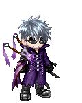skytigerz4you's avatar