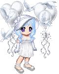 Hanna Mae 0908's avatar