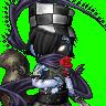 crazy_monkey_17's avatar