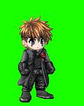 Tenuso's avatar