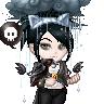 Schismatic-Sha's avatar