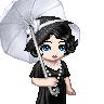 PI20's avatar
