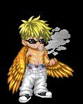 inky98789's avatar