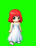xx_stardazed's avatar