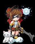 xXSaku_nekoXx's avatar