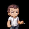 RyanBashaw's avatar