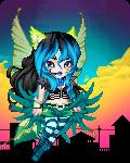 ladynightkitty's avatar
