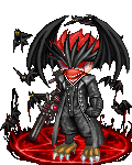 underworld reaper