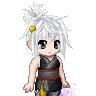 qyntyn's avatar