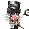 minder5's avatar