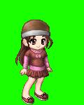 Pwincess Sweetie's avatar