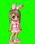 emo_elmo93's avatar