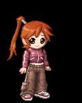 BeebeStrange7's avatar