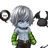 SornofDeric's avatar