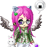Melanie Mayhem's avatar