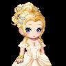 Nurankyo's avatar