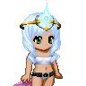 princess_zelda3209's avatar