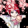 crystal-potter's avatar