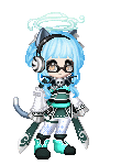 desirea_cupcakes's avatar