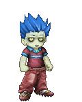 cholo305's avatar