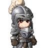 Kaname_Kuran08's avatar