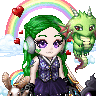 Dreary_Marionette's avatar