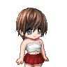 Haruhi Fujioka-chan-'s avatar