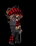 ListenFeelEnjoy's avatar