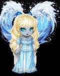 XxX-midnight countess-XxX's avatar