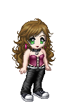 Cinderella Girl 818's avatar