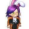 Chibi_Gokua's avatar