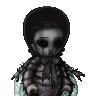The older won's avatar