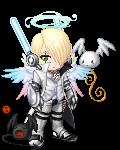I call me Light's avatar