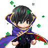 Lelouch Britannia I's avatar