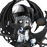 Sage87's avatar