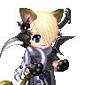 Muff_the_cat's avatar