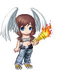 AkatsukiHeir's avatar