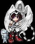 skulleater12's avatar