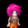 Alla_Jaydreamer's avatar
