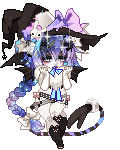 Nova Lust's avatar