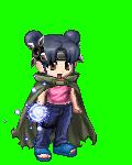 tenten567's avatar