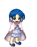 lilhotblue's avatar