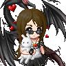 midnightstars26's avatar
