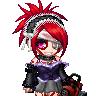 Chiburi Aku's avatar