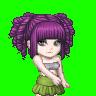 Emo BellaXx2's avatar