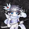 bleach4hor's avatar